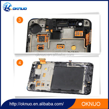 for original samsung galaxy s2 lcd , replacement lcd screen for samsung galaxy s2 lcd