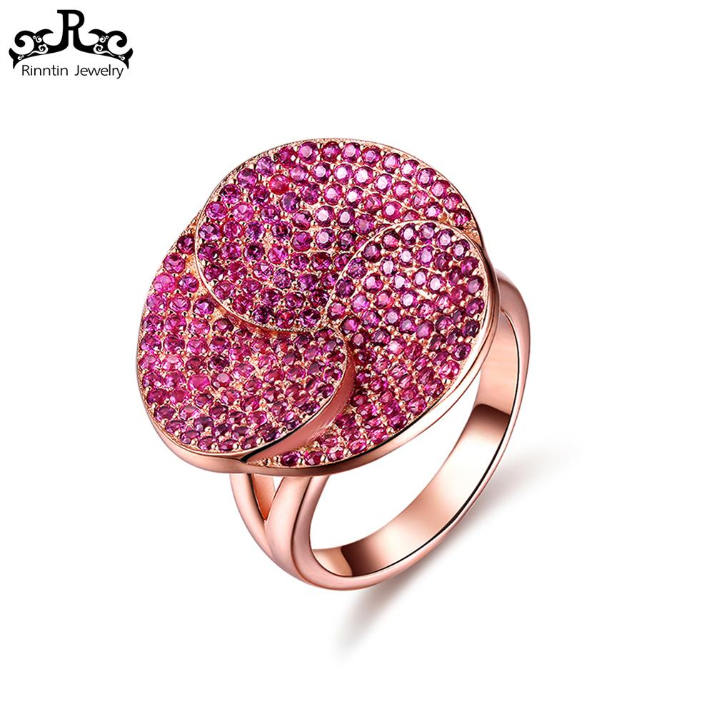 Wholesale gold ring designs price - Online Buy Best gold ring ...