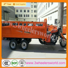 alibaba website new design load 3 ton cargo tricycle with 7 big wheels for adults/motorcycle sidecar for sale/ surplus trucks