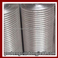 fine metalstainless steel wire mesh/304 stainless steel wire mesh / 10 micron mesh filter disc