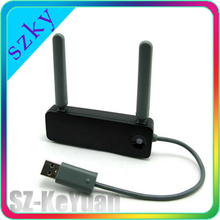 Wifi Contecting USB Wireless Networking Adapter for Xbox 360
