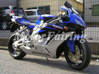 for honda cbr1000rr 2005 2004 cbr1000rr 04 05 cbr 1000rr body kit cbr1000rr 04 05 fairing kit black silver blue