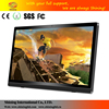 China factory 32 inch rugged capacitive touch bulk wholesale android tablets pc SH3201WF