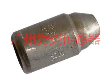 For nozzle,8n1831