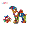 Perfect Compatible Magformers Magnetic Building Blocks