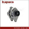 High performance auto alternator MD370480 for Mitsubishi Space