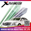#01505S Xracing building window solar film,solar window film for car,thermal insulation liquid window film