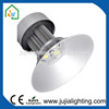 High Qualilty Bridgelux 45mil chip industrial 250w led high bay light