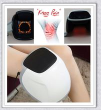 low level laser therapy electronic pain relief devices home use