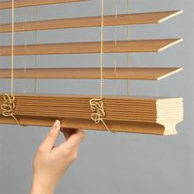 roman blind mechanism components wood door design