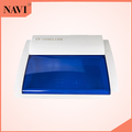 UV sterilizer cabinet for tools and nail towel uv disinfection equipment sterilizer box