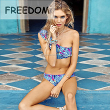 High Quality Bikini Swimwear 2016 Hot Sexi Photo Image