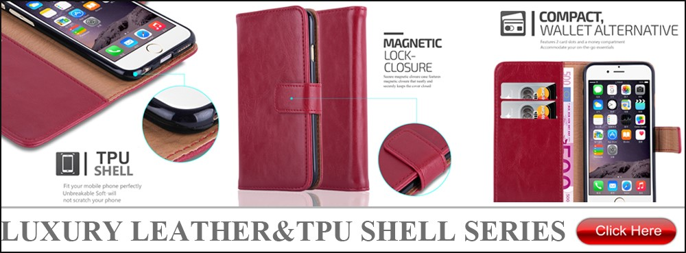 luxury-leather-case-banner
