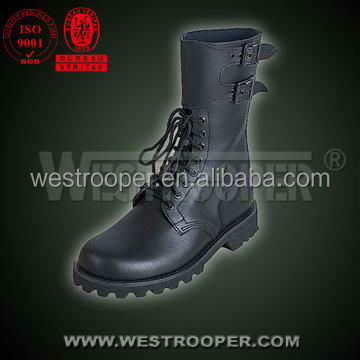 military boots army ranger boots french army shoes