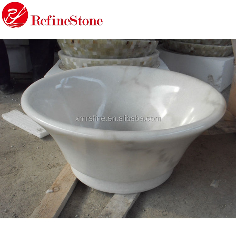 white wooden marble round bathroom wash basin price in pakistan