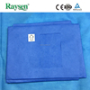 Sterile Drape Dental Clinic Use Disposable