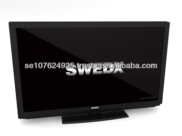 "HDMI USB 46"" Full HD Cheap LCD TV for Sale"