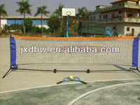 Wholesale Best Mini Volleyball Tennis Net