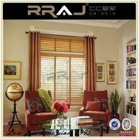wood venetian blinds slats wooden blinds china