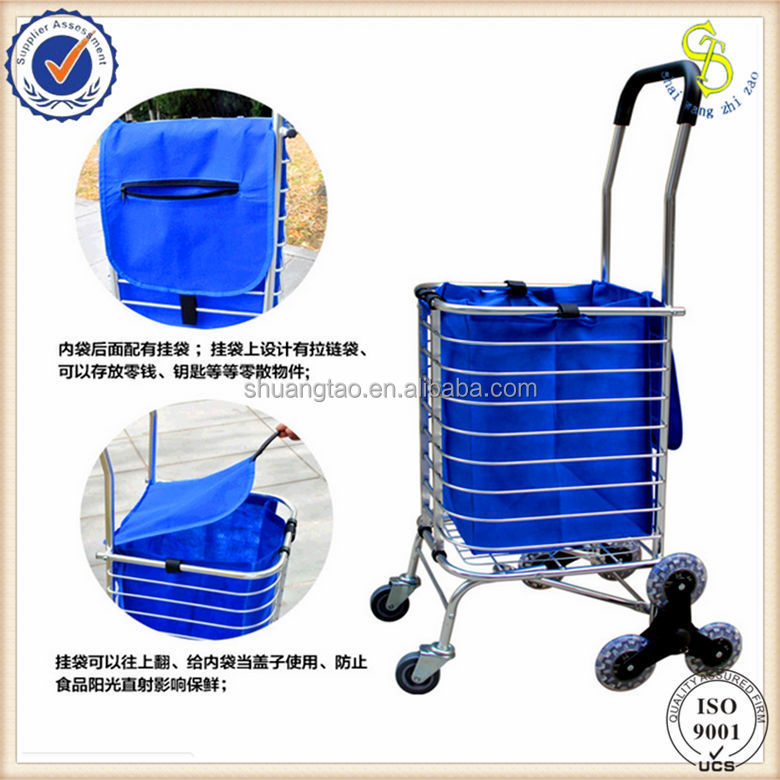 Hot Sale Shopping Trolley Cart Electric Shopping Trolley Buy Shopping Trolley Cart Electric