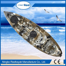 High quality wholesale boat hard tops for sale