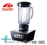 3 in1 Multifunctional Beverage Processor | T-213 | Smoothie Blender | Milk Frother | Tea Shaker