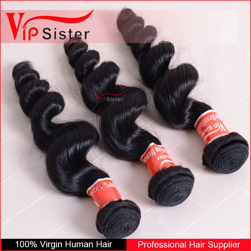wholesale virgin remy human hair weft real virgin unprocessed virgin hair human hair virgin remy human hair weft