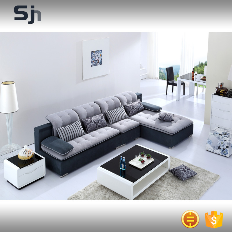 Sofa sets for living room online 2017 2018 best cars for New model living room furniture