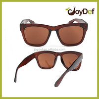 small peppers sunglasses wholesale fashion grey sunglasses trend in Europe and America