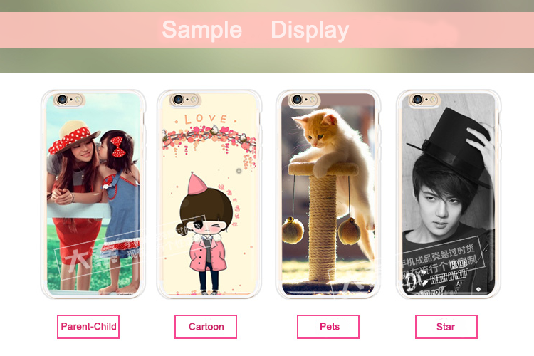 Mobile skin making business plan for mobile accessories and online store