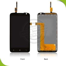 Cheap Price Original Quality Display For Lenovo, LCD For Lenovo S820, For Lenovo S820 LCD Screen