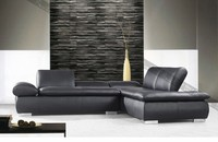kinds size of bandage sectional sofa kinds faux suede fabric for decoration,boots,clothing