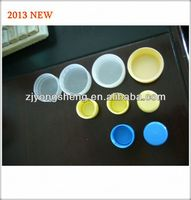 2013 OEM china plastic mold bottle cap mould china new design cap mould for 28mm cap