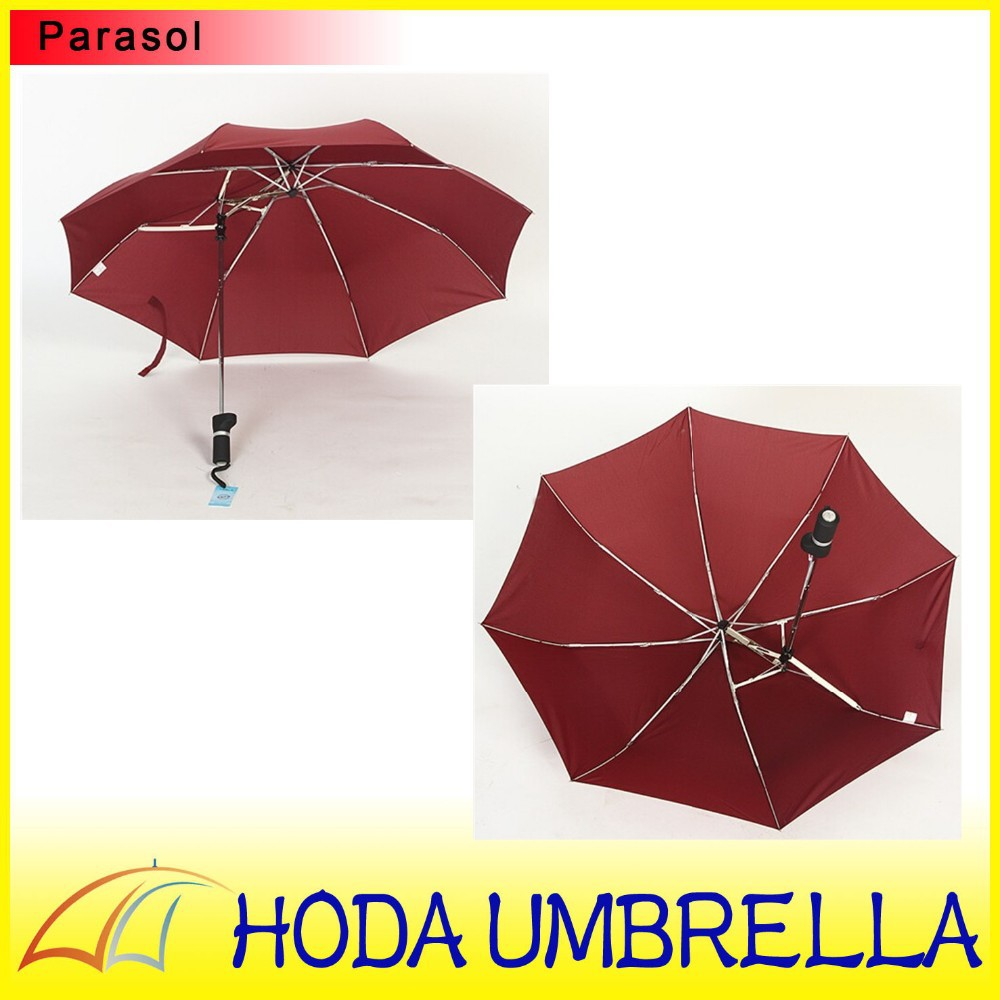 2014 new invention special umbrella for lovers