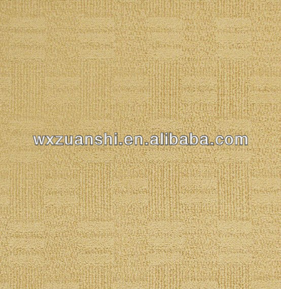 Wool Blend Broadloom Carpet Roll