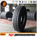 CAMRUN Radial Truk tire 10.00R20 made in China Shangdong foctory