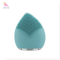 Multifunction Electric Face Facial Cleansing Brush