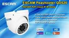 ip camera dome Professional counter surveillance equipment with best ip camera software free