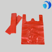 heavy duty portable plastic supermarket bags