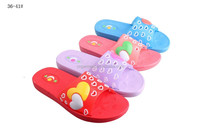 low price ladies chappal