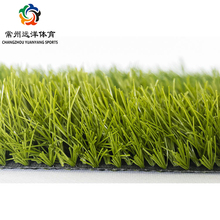 Professional production environmental protection mini football field artificial turf fake grass