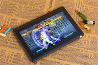 Factory Price!7,13 inch ultra slim super smart tablet