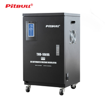 10KVA home generator voltage stabilizer