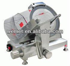 Frozen meat slicer / Meat slicer machine / Meat slicer