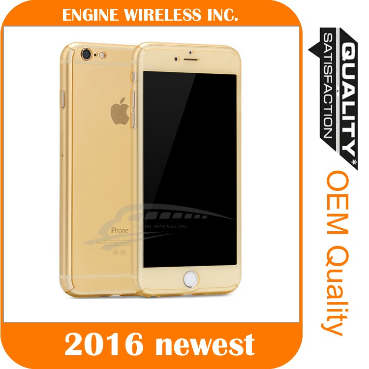 for iphone case manufacturers,for iphone se case,cover for iphone 5s