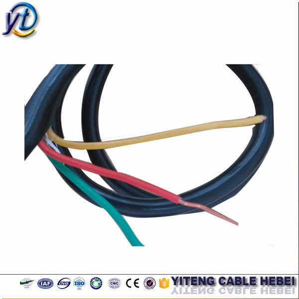 nym j gray 100m roll cable 3x2 5 buy nym j cable uo u 300 500v cable 3x2 5 cable product on. Black Bedroom Furniture Sets. Home Design Ideas