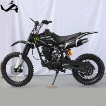 150cc enduro 4 stroke brand new dirt bike