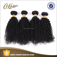 Hot Items 2016 Factory Wholeslae Cheap Hair Wave Grade 8A 100% Unprocessed Virgin indian Hair weaving