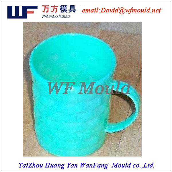 Hitop Plastic Water Cup Mold