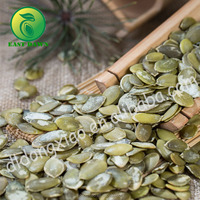 hybrid fruit seed wholesale nuts and seeds pumpkin seeds